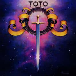 Greatest Hits...And More CD1 2002 Toto
