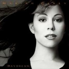 美夢成真 1995 Mariah Carey