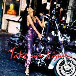 Take Me Higher 1995 Diana Ross