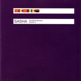 The Qat Collection, Version 2 1994 Sasha
