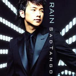 Sad Tango 2006 Rain