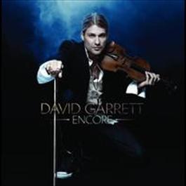 Encore 2009 David Garrett