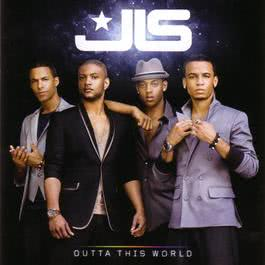 Outta This World 2010 JLS