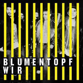 WIR 2010 Blumentopf