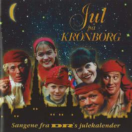 Jul På Kronborg 2010 Cast of 'Jul P Kronborg'