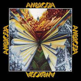 Lover Arrive (Album Version) 1975 Ambrosia
