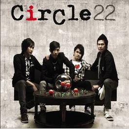 Circle 22 2009 Circle 22