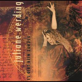 Es Gibt Kein Zurück 2001 Juliane Werding