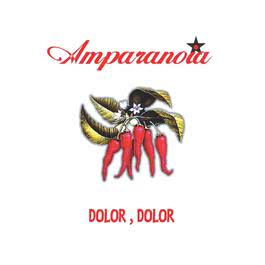 Dolor, Dolor 2003 Amparanoia