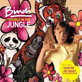 Trouble In The Jungle 2007 Bindi Irwin