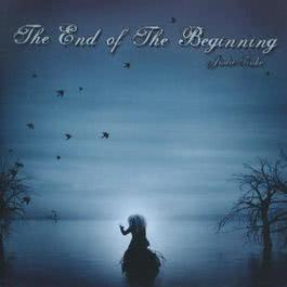 The End Of The Beginning 2010 Judie Tzuke
