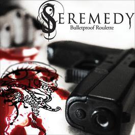 Bulletproof Roulette 2011 Seremedy