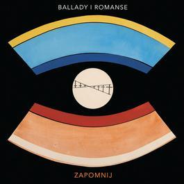 Zapomnij 2011 Ballady I Romanse