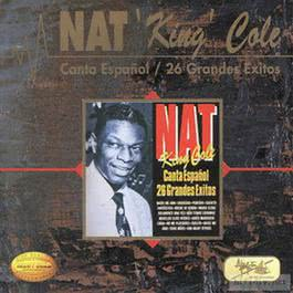 Unforgettable (The Audio Pearls Collection) 2005 Nat King Cole