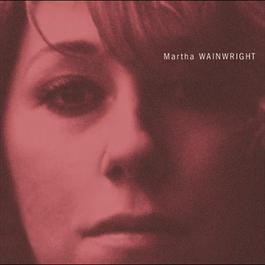 Martha Wainwright 2006 Martha Wainwright