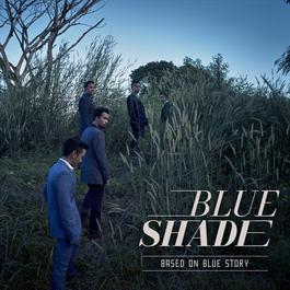 อัลบั้ม Based on Blue Story