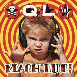 Mach Lut! 2011 QL