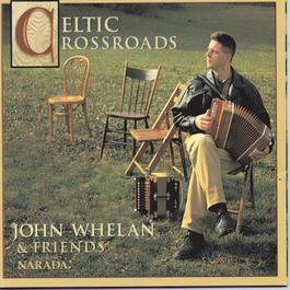 Celtic Crossroads 1997 JohnWhelan