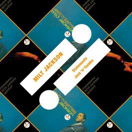 Statements / Jazz 'n' Samba 2011 Milt Jackson