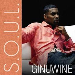 S.O.U.L 2011 Ginuwine