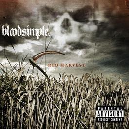 Red Harvest 2007 bloodsimple