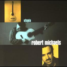 El Dorado 1998 Robert Michaels