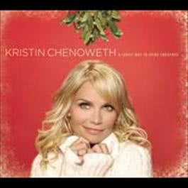 A Lovely Way to Spend Christmas 2008 Kristin Chenoweth