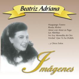 Amor con amor se paga 2002 Beatriz Adriana