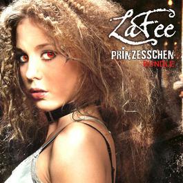 Prinzesschen 2006 Lafee