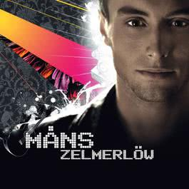 Stand By For… 2007 Mans Zelmerlow