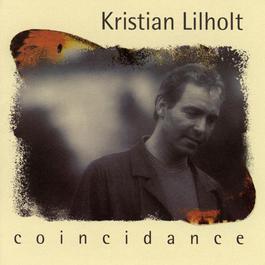 Coincidance 2011 Kristian Lilholt
