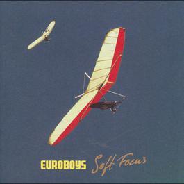 Soft Focus 2005 Euroboys