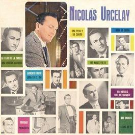 Nicolas Urcelay 2010 Nicolas Urcelay