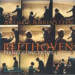 The Rubinstein Collection VOL57 1999 Arthur Rubinstein
