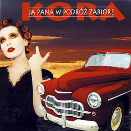 Ja Pana W Podroz Zabiore 2004 Kora