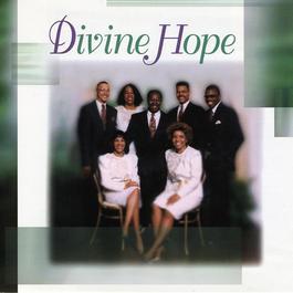 Divine Hope 2005 Divine Hope