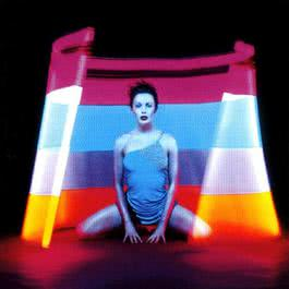 Impossible Princess (Special Edition) 1997 Kylie Minogue