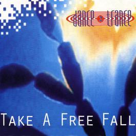 Take A Free Fall 2010 濱崎步