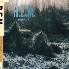 Murmur 2010 R.E.M.