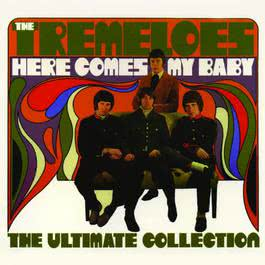 Here Comes My Baby : The Ultimate Collection 2017 The Tremeloes