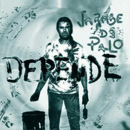 Depende 1998 Jarabe de Palo