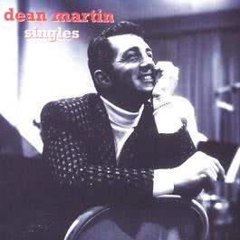 The Singles 1996 Dean Martin