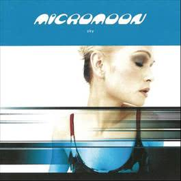 Sky 1999 Micromoon