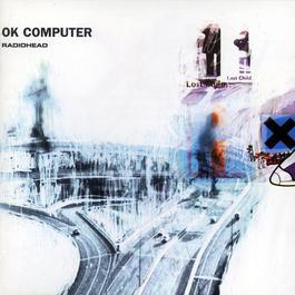 เพลง Radiohead