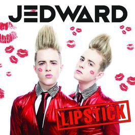 Lipstick 2011 Jedward