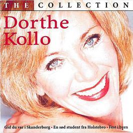The Collection 2011 Dorthe Kollo