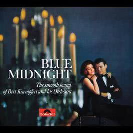 Blue Midnight 1964 Bert Kaempfert And His Orchestra