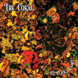 1000 Years 2010 The Coral