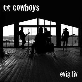 Evig Liv 2006 CC Cowboys