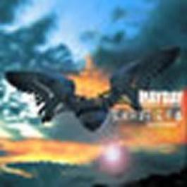 五月天纪录电影摇滚本事电影音乐原声带 2002 Mayday (五月天)